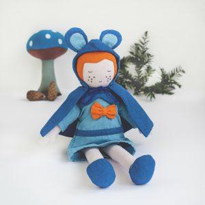 bluebell-doll-2