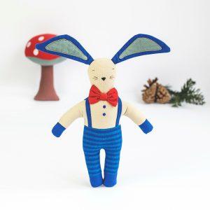 rabbit-doll-a