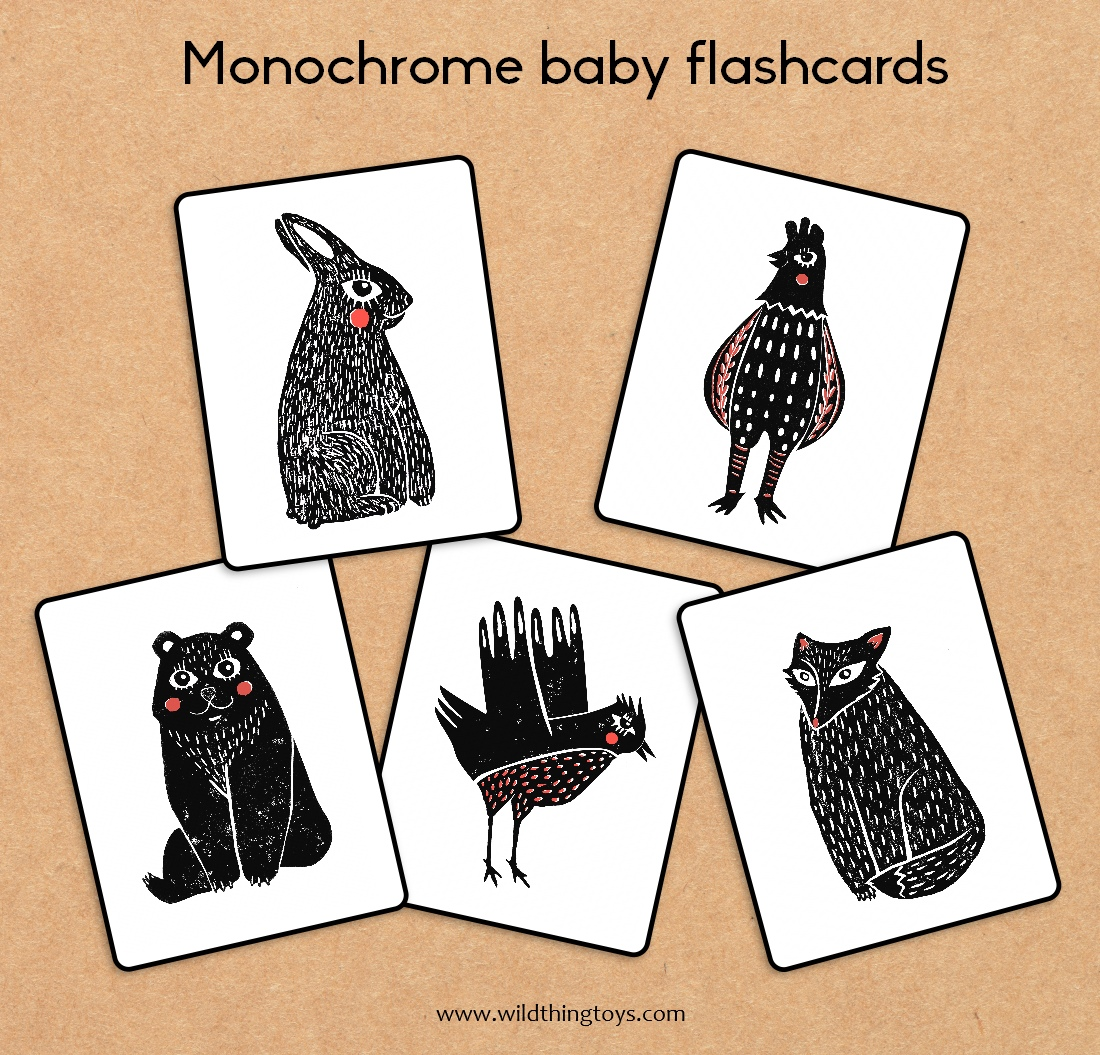 graphic relating to Printable Baby Flash Cards named boy or girl flash playing cards Archives - Wild Detail Toys