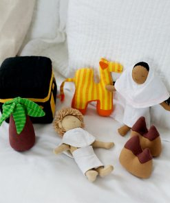 islamic hajj play set