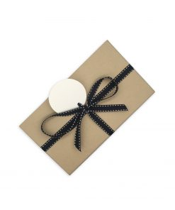 rattle doll gift box